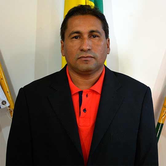 Cristiano Alvesg