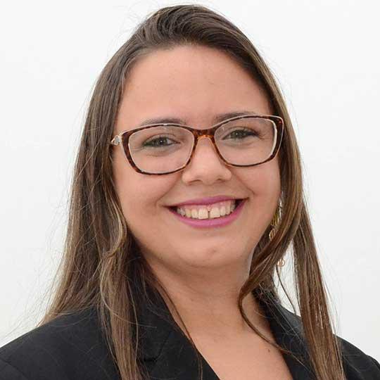 Elorena Fernandes