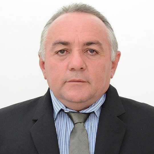 Josivan Ferreira