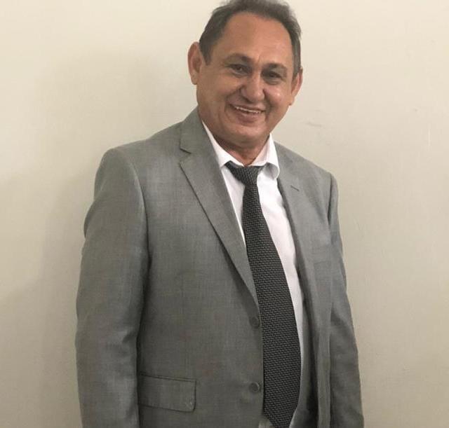 Antônio Luiz